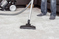 Carpet Cleaning - 8 Top Tips to Extend the Life of your Carpets